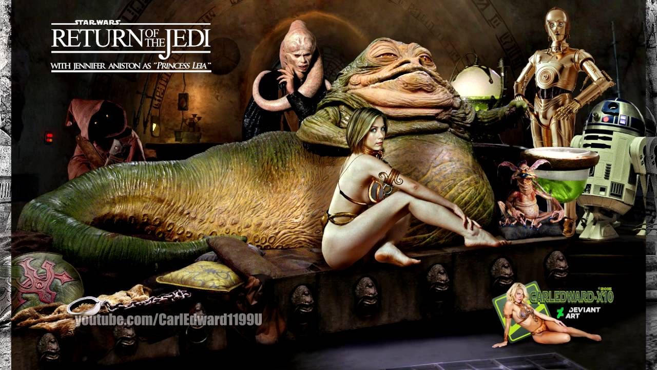 Jabba the Hutt ics Wookieepedia FANDOM powered by