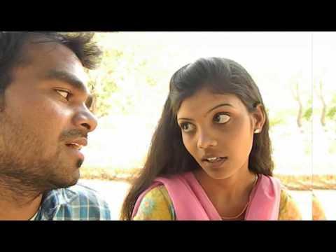 SACHINODA    telugu DEMO comedy video clip