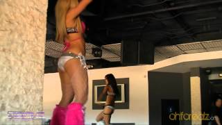 visionz go go dancer auditions 1280x720