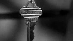 24hr Emergency locksmith taunton review