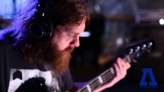 Adam Faucett & the Tall Grass - Melanie - Audiotree Live