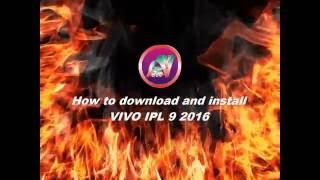 Cricket Games Ipl Games Download