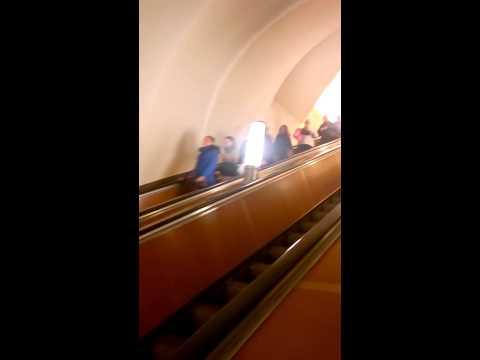 Вакансии для пенсионеров в Санкт-Петербурге и