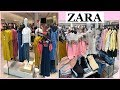 ZARA Kids Summer Fashion Collection   New Arrivals  Shop with Me July 2019