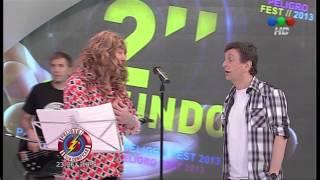 Peligro Sin Codificar - Especial PSC - Domingo 20 de Octubre de 2013.