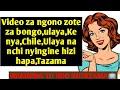 VIDEO ZA NGONO,BRAZIL,CHILE,BONGO,KENYA.TAZAMA