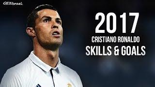 cristiano ronaldo epic skills and goals