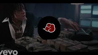Trippie Redd - Mac 10 ft. Lil Baby, Lil Duke [Bass Boosted]