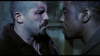 """☯""""Неоспоримый 2"""" Вы все подстроили Стиви отравил меня и ты победил"""