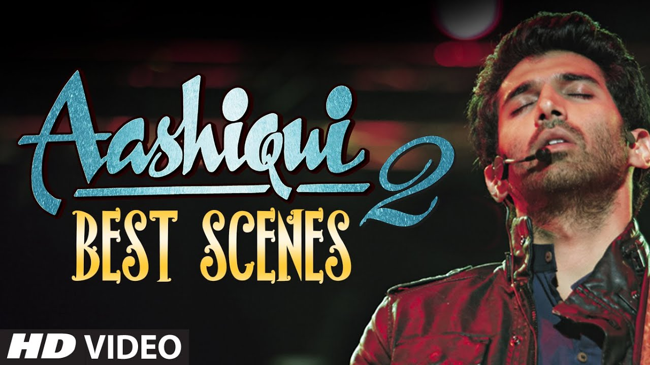 Download Aashiqui 2 movie mp4/3D/HD/720p/Xvid/mkv free