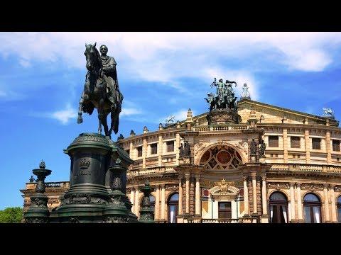 Dresden 4K