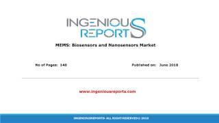 2023 Digital PCR (dPCR) and qPCR Market Overview, Forecast and Segmentation Analysis