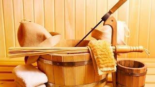 Баня  Как клеить панели ПВХ на стену  Работа с монтажной пеной