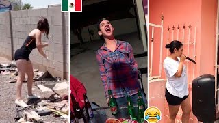 """🇲🇽SOLO MEXICANOS ENTENDERÁN😂 """"HUMOR VIRAL MEXICANO""""🚨"""