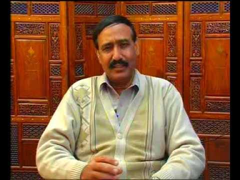 Get more eggs from Australian parrots (bajry) Pakistan Dr. Ashraf Sahibzada