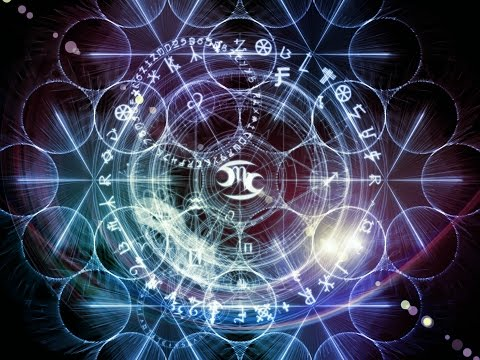 Frequency Of Love 528 Hz   Used By Ancient Civilizations For Deep Healing & Spiritual Growth