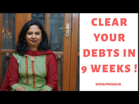 Get rid of Financial debts | Runa Hartru Ganapathi | Runa hartru |Angaraka Narasimha| mekhala jois