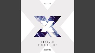Download Mp3 Story Of Life