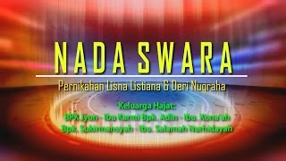 Download Lagu MANGAN TURU BAE II NADA SWARA MAJALENGKA @ MEKARWANGI mp3