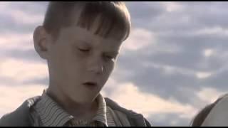 Жить сначала (история зечки) 8 серия