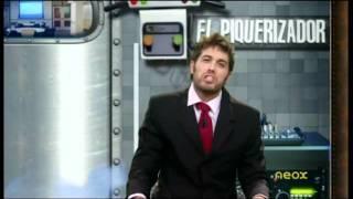 Otra Movida -El Piquerizador - Pinocho.wmv