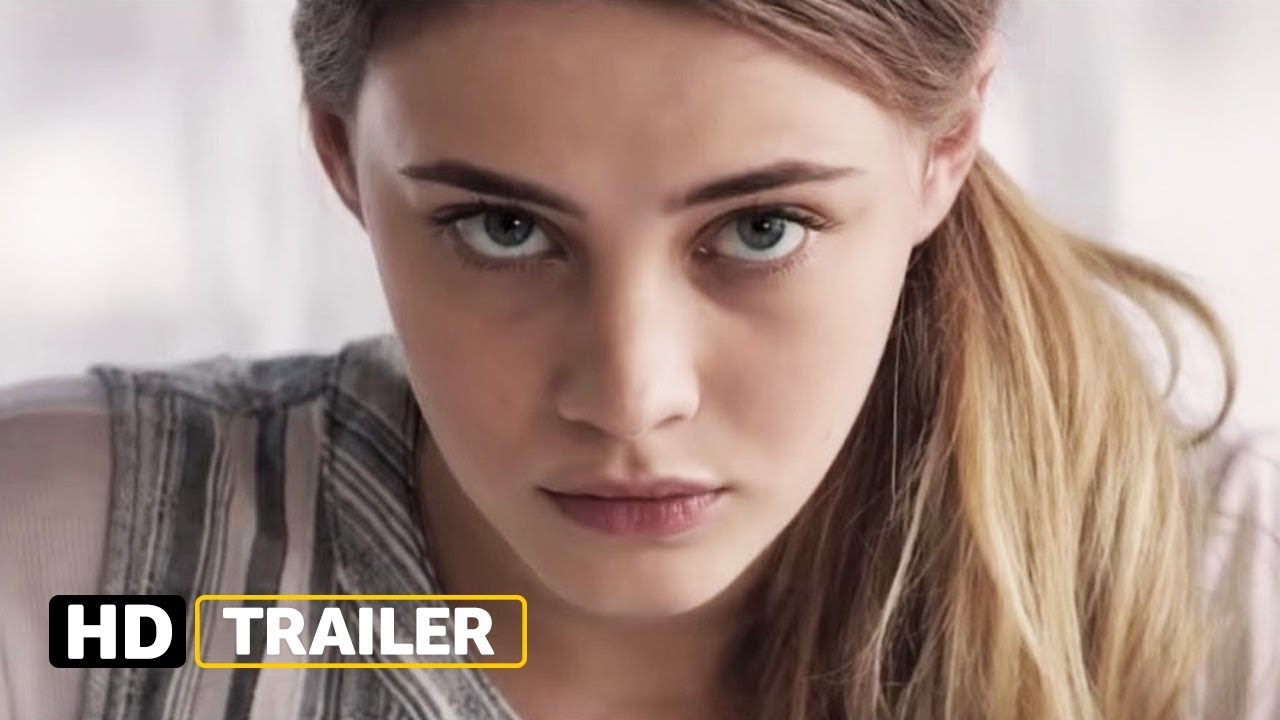 Download After (2019) | OFFICIAL TRAILER
