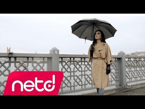 Aysel Yakupoğlu - Son Şans