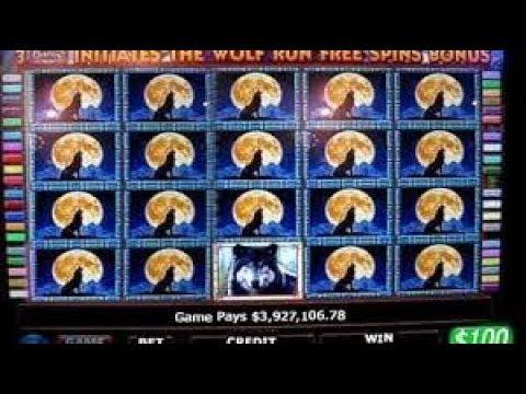 acheter roulette casino Online