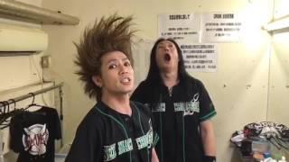 2017.05.30(tue) 名古屋 ell.FITSALL な・な・なんと7日間!!!!!!!〜名古...