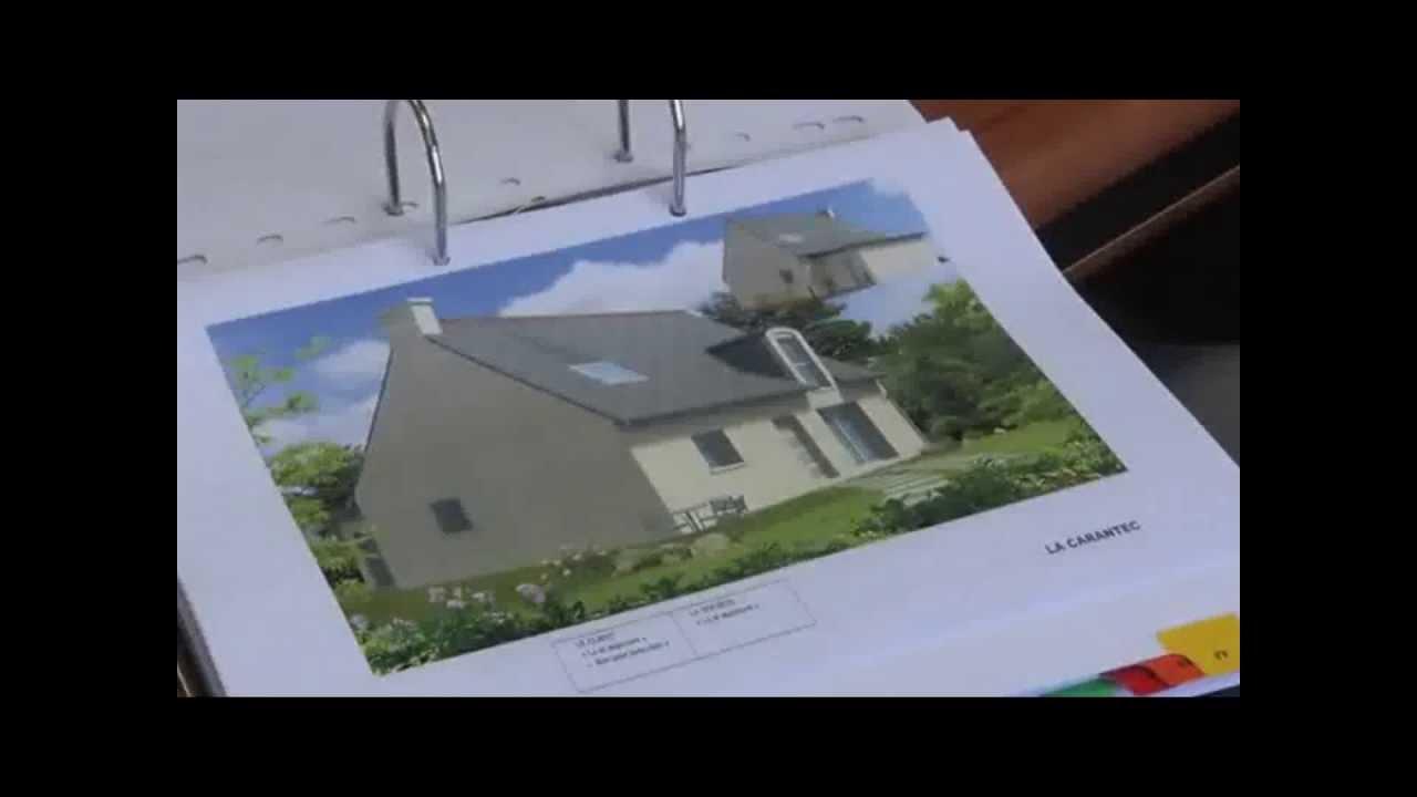 rt batiment les attestations rt 2012 youtube. Black Bedroom Furniture Sets. Home Design Ideas