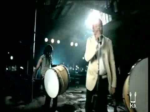 AR Rahman's Jiya Se Jiya -  Connections (2009)