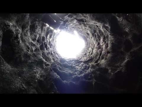 Peat Noise - Wonderland (Original Mix)