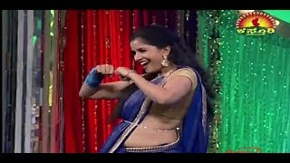 Anushre  NEW dance  -FULL HD