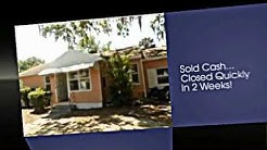 Need to Sell My House Now Cash|813-774-4960|Hillsborough|FL|Buy My House As Is Fast|Foreclosure