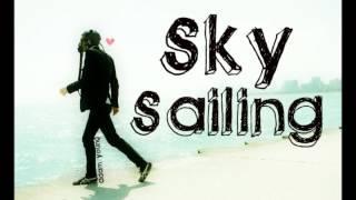 sky-sailing-sailboats-official-instrumental