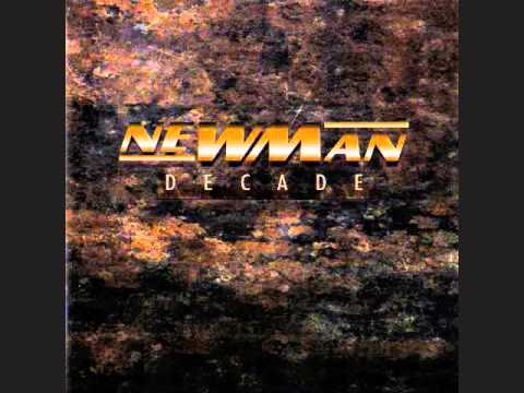 Newman - Every Moment