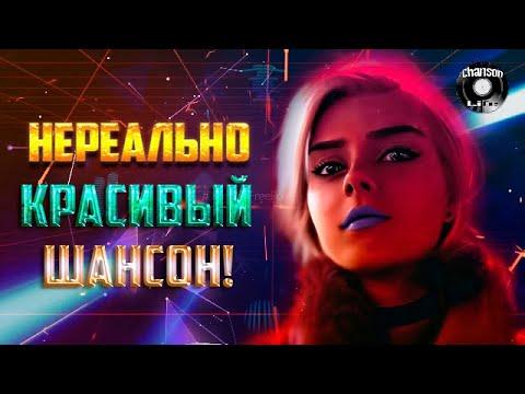 Автор пина:Ольга Шапошникова. Находите и прикалывайте свои пины в.