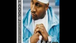 LL Cool J - Forgetaboutit (Feat. Redman, Method Man & DMX)