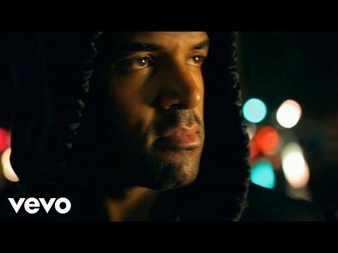 Craig David - All Alone Tonight Stop Look Listen