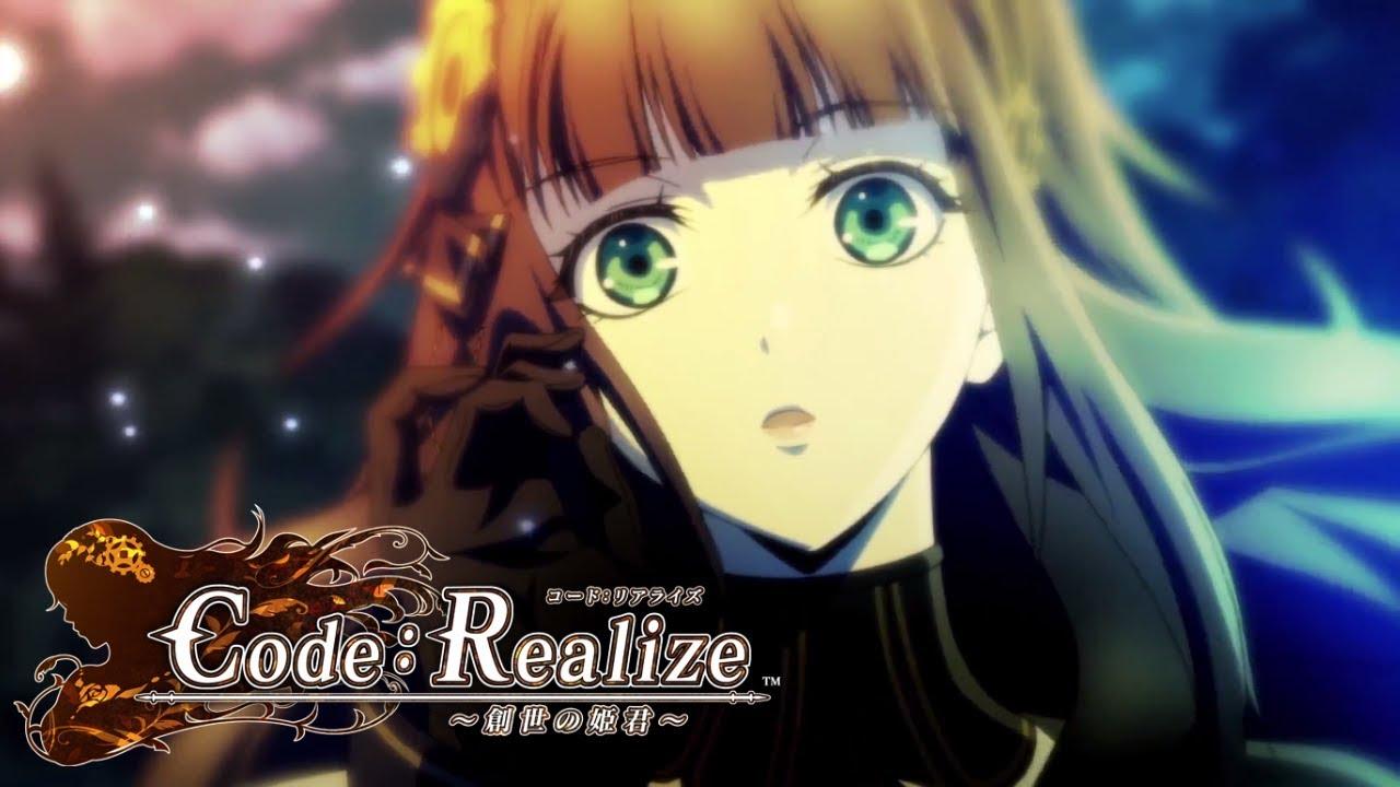 6 Anime Like Meiji Tokyo Renka Recommendations