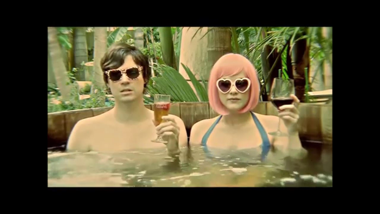 princess-chelsea-the-cigarette-duet-short-version-peter-katzensteiner