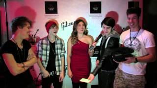 TBAIMS - January 2014 - The Silent Scene