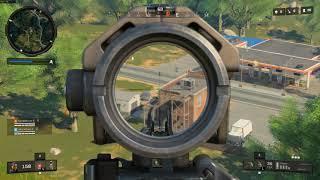 Call of Duty Black Ops 4 = Lepszy Fortnite??