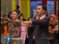 Senam Otak Senam Pintar Ala Yks Goyang Edukatif - 6 Januari 2014 New Brain Gym video
