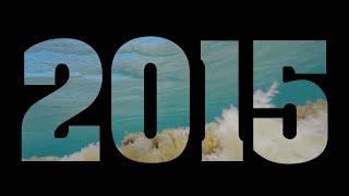 2015 xamxampan