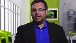 Why Google Matters to Dentists - SmartBox Web Marketing
