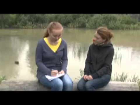 Станция юных натуралистов, Чусовой