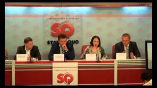видео юридическая фирма в Харькове