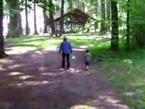 Mt. Tabor Park & Playground