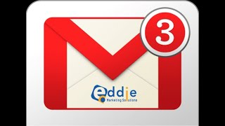 Google Mail Checker - Google Mail Gadget (Gmail Checker) HOW TO USE GOOGLE MAIL CHECKER